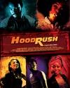 Hoodrush
