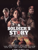 A Soldier's Story II: Return from the Dead