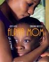 Alpha Mum