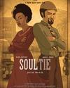 Soul Tie