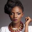 Simisola Ogunleye (Simi)