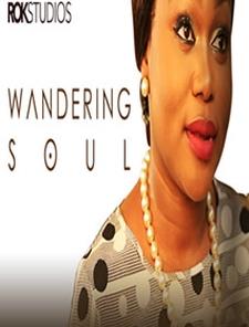 Wandering Soul Poster