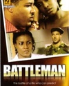 Battleman