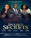 Spouse's Secrets