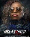 Yaki A Soyayya