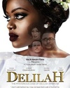 Delilah: The Mysterious Case of Delilah Ambrose