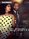 Silverspoon