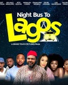 Night Bus to Lagos