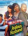 Jealous Husbands