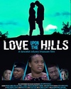 Love Upon the Hills