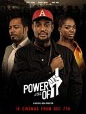 Power of 1
