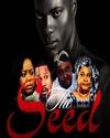 The Seed (Irugbin)