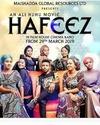 Hafeez