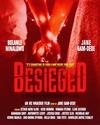 Beseiged