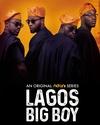 Lagos Big Boy