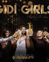 Gidi GIrls