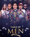 Table of Men