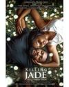 Killing Jade