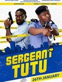 Sergaent Tutu