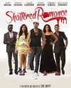 Shattered Romance