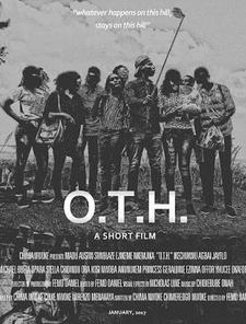 O T H (2017) News - nlist | Nollywood, Nigerian Movies & Casting