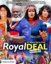 Royal Deal