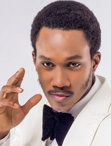 Baaj Adebule | nlist | Nollywood, Nigerian Movies & Casting