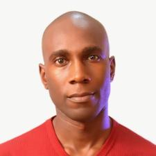 Paul Utomi