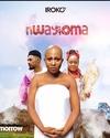 Nwanyioma