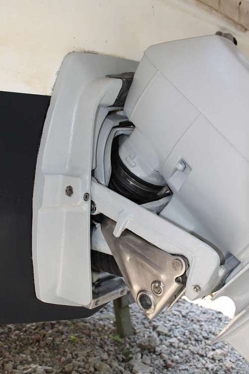 volvo penta inside bellows3.jpg