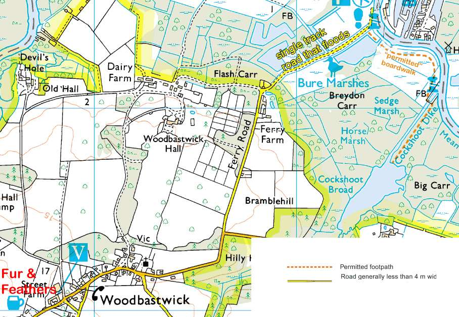 woodbastwick ordnance survey.jpg