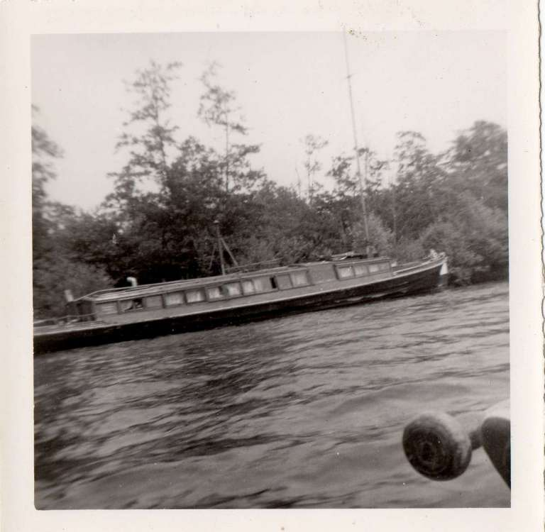 wherry1969ish.jpg