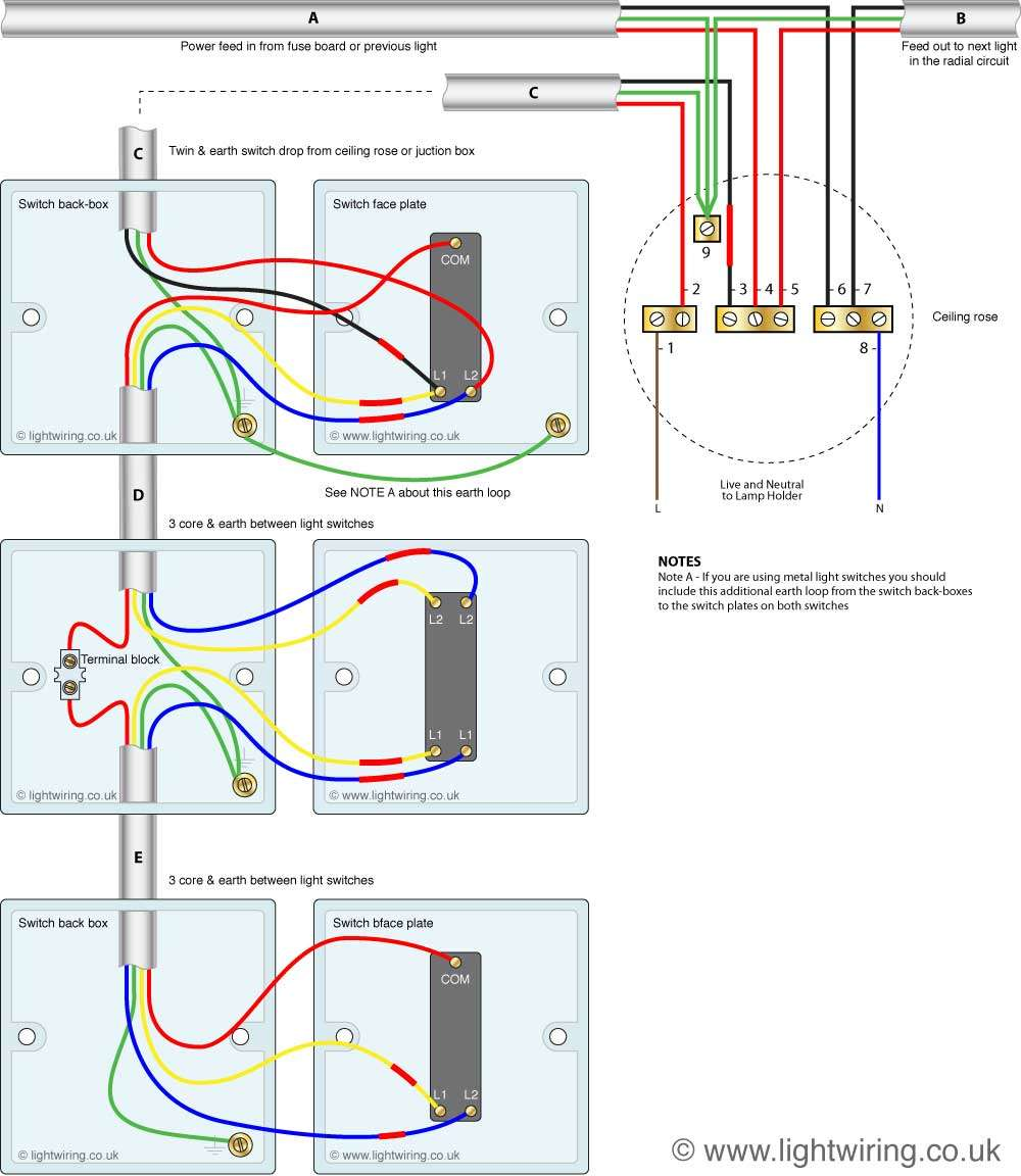 intermediate-switch-wiring-diagram-old-colours[1].jpg