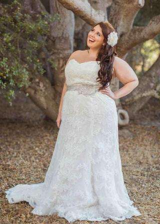 stunning-2016-plus-size-lace-wedding-dresses-garden-sash-a-line-sweetheart-neckline-sleeveless-sweep-l-a-line-online-with-12461piece-on-hjklp88s-store-dhgatecom.jpg.3f93ae43ec7cc163246c048ccb449b8b.jpg