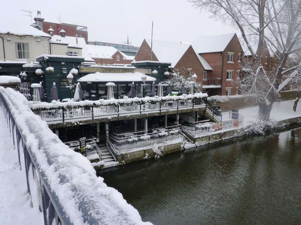 Compleat Angler Norwich.JPG