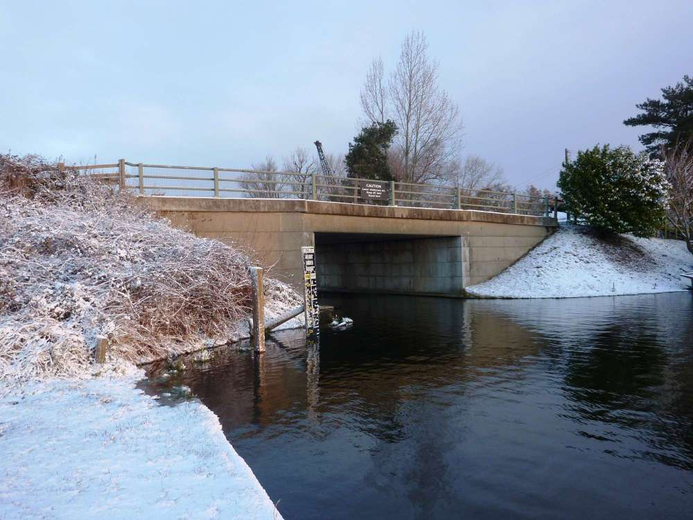 Ludham Bridge.JPG