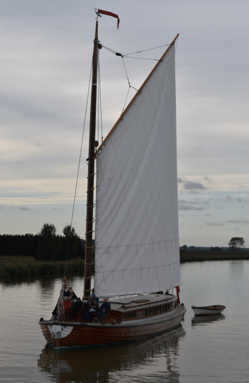wherry Oulton.png