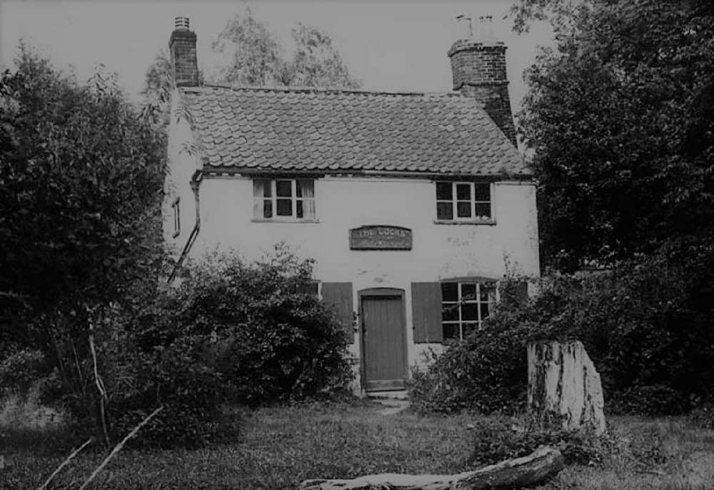 Geldeston Locks-inn.jpg