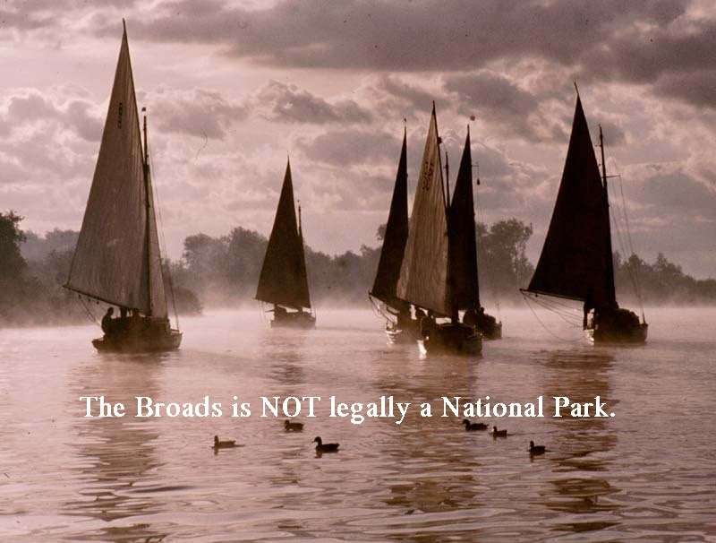 The Official Broads National Park.jpg