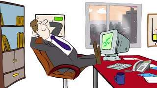cartoon-of-businessman-relaxing-at-work-with-f.jpg.285a4eb5741da27634d020ed8f4f4346.jpg