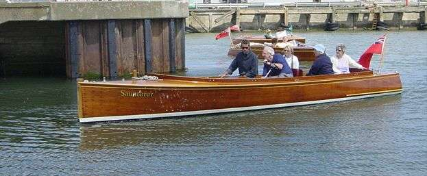 normal_Brooke Vintage Boat Club  11.jpg