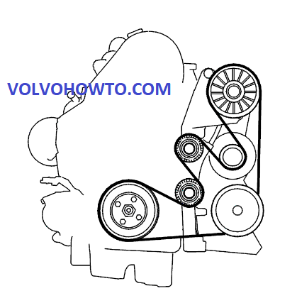 Volvo-S60-S80-V70-XC70-XC90–2001-to-2006–D5-2.4D-Auxiliary-Serpentine-Drive-Belt-Routing-Diagram.png
