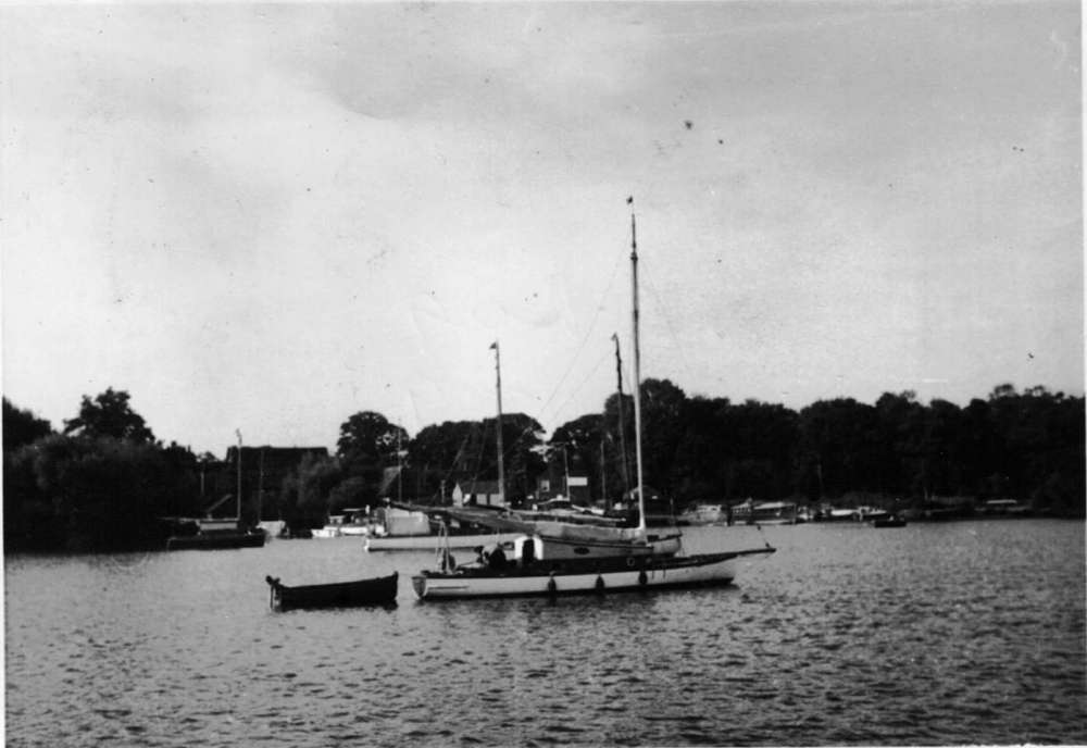 August 1959 Ranworth.jpeg