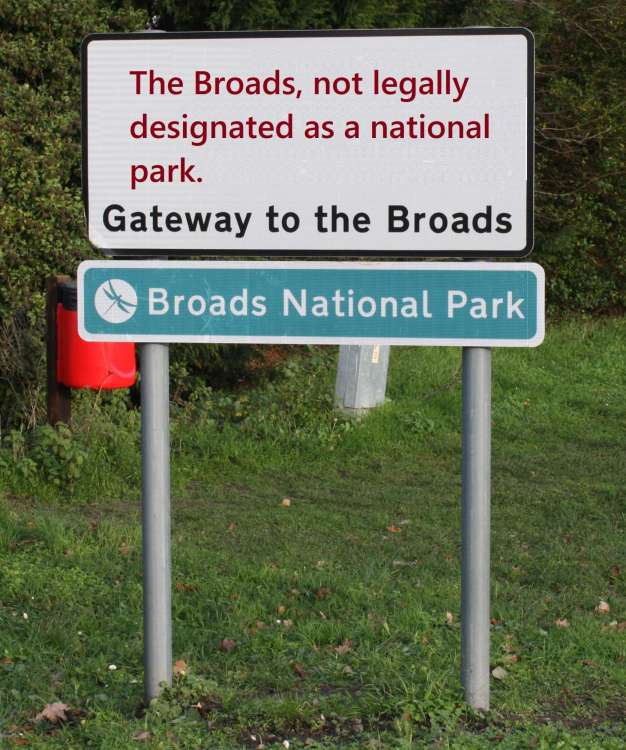 Official Broads National Park.jpg