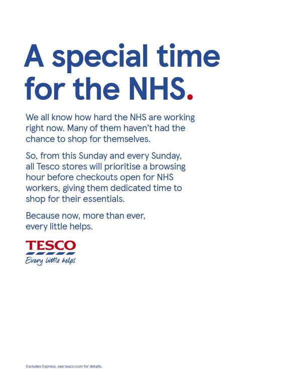 special-time-for-the-nhs.jpeg