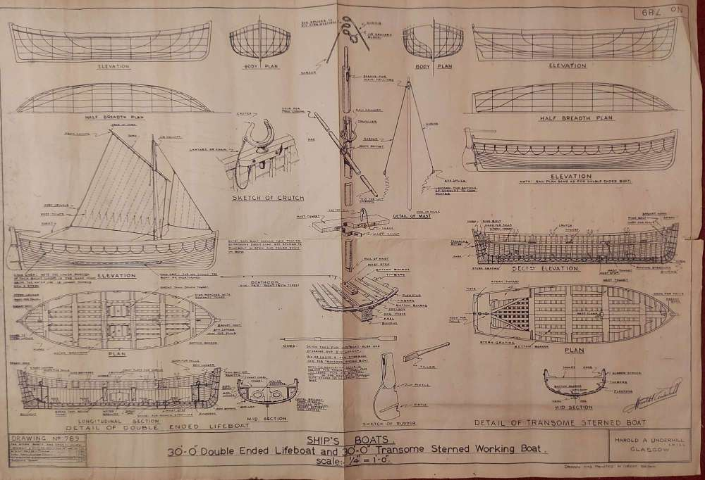 Old Workboat Plan.jpg