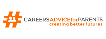 Careers Advice for Parents