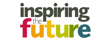 Inspire the Future Volunteers