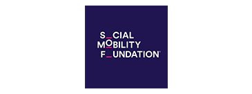 Careers Resource - Social Mobility Foundation