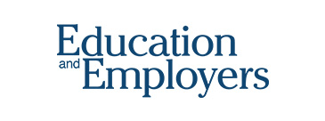 Education and Employers Taskforce